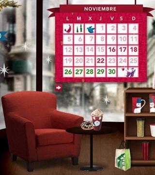 Plan It: espíritu navideño, solidaridad y el calor de un café