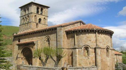 Cuatro paseos virtuales por el patrimonio de Cantabria