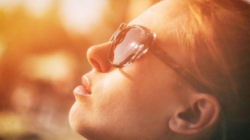 Alerta sol: La piel está más sensible tras seis semanas de confinamiento