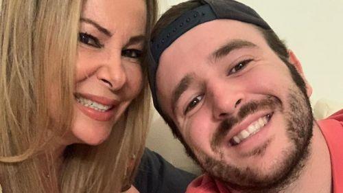 Muere Álex Lequio, hijo de Ana Obregón y Alessandro Lequio, a los 27 años