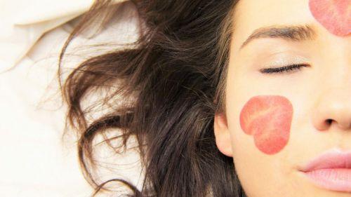 Los mejores tips para tener un pelo perfecto (III): Tratamientos con aceites