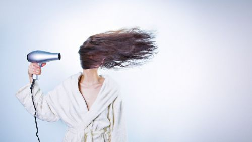Los mejores tips para tener un pelo perfecto (V): Cuidados diarios básicos