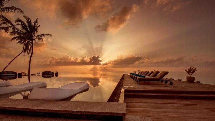 Diez buenas razones para viajar a uno de los más bellos lugares del mundo
