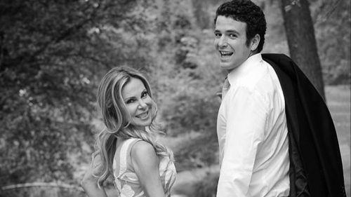 Ana Obregón se desahoga en Instagram tras la muerte de su hijo Álex