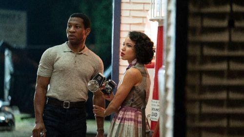 HBO: 'Territorio Lovecraft' se estrena el próximo 17 de agosto