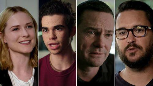 HBO ahonda en la vida de 'Los niños de Hollywood (Showbiz kids)' en un nuevo documental