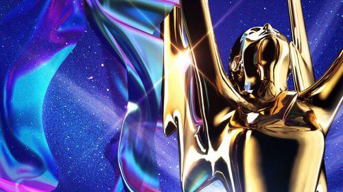 Emmy 2020: ¡Conoce a los nominados!