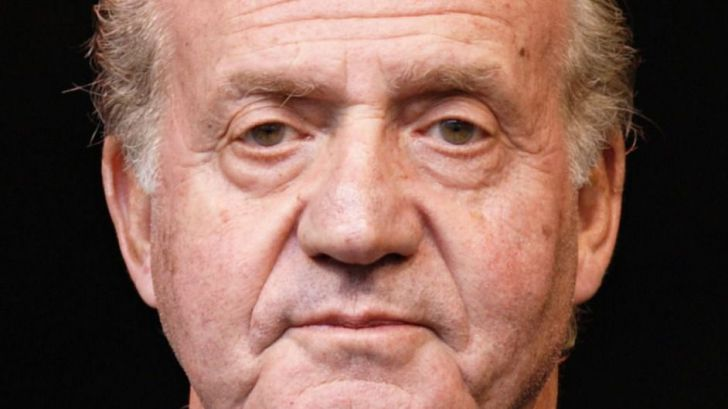 Familia Real: Así ha comunicado Juan Carlos I su decisión de abandonar España