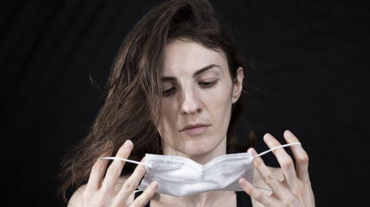 Consejos para cuidar nuestra piel ante el uso de mascarillas