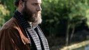 Seth Rogen protagoniza la comedia 'Encurtido en el tiempo'