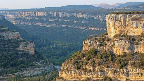 Viajes por España: Escapada de aventura a Burgos