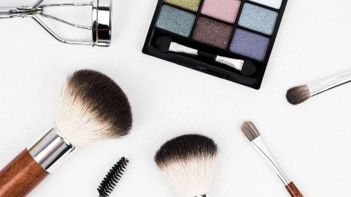 ¿Qué pasos debes seguir antes de maquillarte?