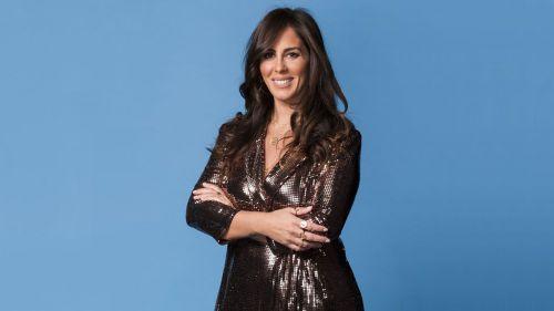 Anabel Pantoja será la primera concursante de 'Sola', el reality de Mitele PLUS