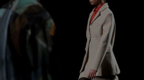 La nueva edición de 'Madrid es Moda' se reinventa tras el COVID-19