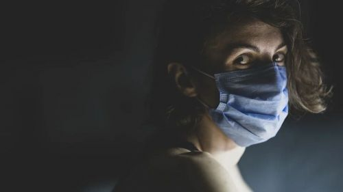 Tips para cuidar tu piel tras el uso de la mascarilla