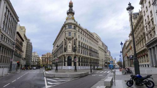 Un otoño en clave de cultura en Madrid