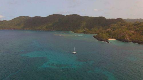 'La Isla de las Tentaciones 2' llega este miércoles con jugosas novedades