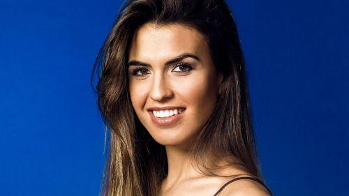 Sofía Suescun nueva protagonista del reality de Mitele PLUS
