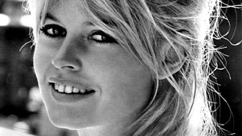 Brigitte Bardot cumple 86 años: el declive de un icono