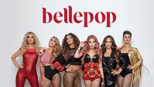 El regreso de Bellepop cobra forma: 'We represent' se estrena el próximo 16 de octubre