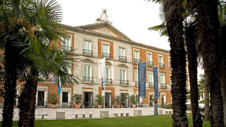 25 ideas para redescubrir Madrid en tiempos de confinamiento