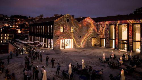 WOW Porto inaugura en noviembre el museo de la moda y textil