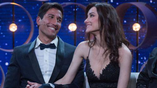 Vuelta de tuerca en 'Solo': Gianmarco Onestini buscará el amor en el reality de mitele PLUS