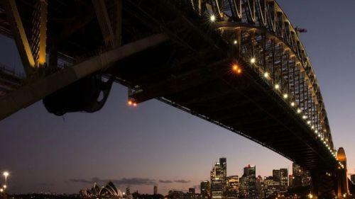 Australia no deja viajar a sus ciudadanos a Europa y EEUU hasta 2022