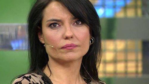 'La casa fuerte 2': Mari Cielo Pajares quinta concursante confirmada