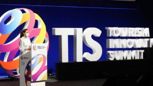 La Reina viaja a Sevilla para la inauguración de una cumbre mundial sobre turismo