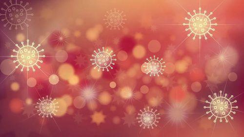 Medidas Covid-19: Unas Navidades diferentes para que en 2021 no falte nadie