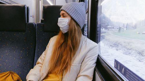 Viajes seguros en plena pandemia: Cinco paraísos soñados que te harán olvidar la pesadilla