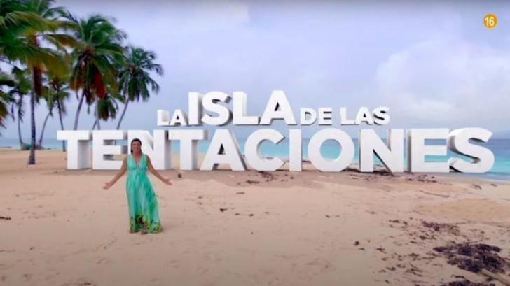Mitele PLUS se prepara para 'Solos/Solas' y el prestreno de 'La isla de las tentaciones'