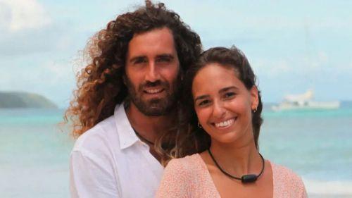 ¿Dónde hemos visto antes a Raúl y Claudia, de 'La isla de las tentaciones'?