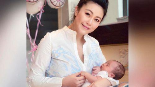 La multimillonaria e influencer Lili Luo se suicida junto con su bebé
