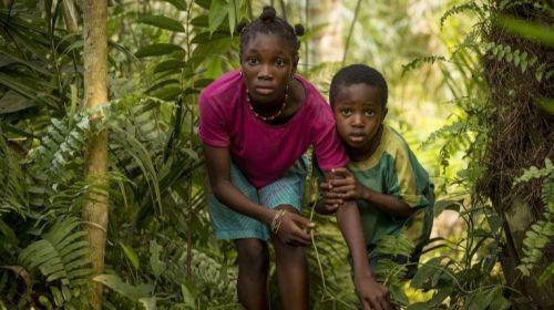 'Adú', 'Las niñas' y 'Akelarre' parten como favoritas a los Goya 2021