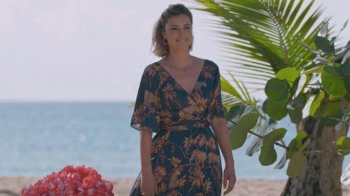 Mitele PLUS se adelanta este miércoles al estreno de 'La isla de las tentaciones'