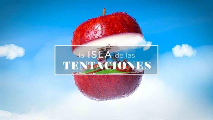 Telecinco desvela quiénes son los solteros y solteras de 'La isla de las tentaciones 3'