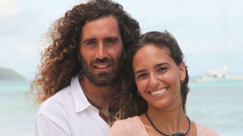 'La isla de las tentaciones 3': Claudia está hecha un lío y no aclara sus sentimientos