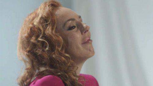 Rocío Carrasco rompe un silencio de 25 años en Telecinco mientras la mujer de Antonio David ficha por 'Supervivientes'