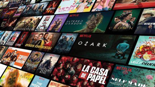 Lista completa de nominados a los Óscar 2021