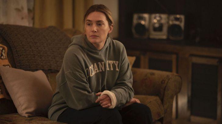HBO: Avance de estrenos de abril