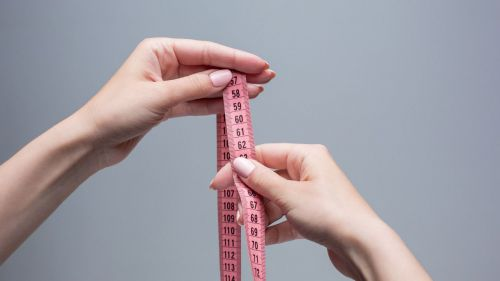 La proteína, gran aliada para bajar de peso