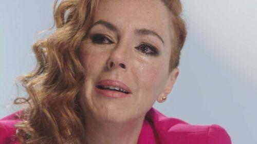 'Rocío, contar la verdad para seguir viva' regresa este miércoles centrándose en Rocío Jurado