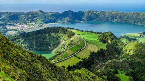 Diez destinos a los que viajar este verano sin mascarilla (o casi)
