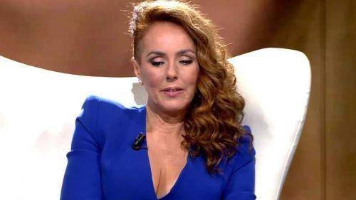 'Rocío, contar la verdad para seguir viva' acogerá la emisión del undécimo episodio