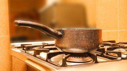 Biodisponibilidad en la cocina: así se hacen nutritivos algunos elementos químicos