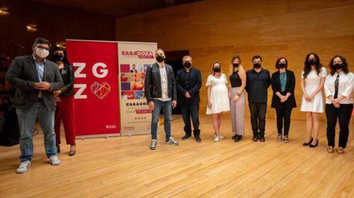Zaragoza será protagonista de una serie para la que se abrirá el primer casting online en España a través de TikTok