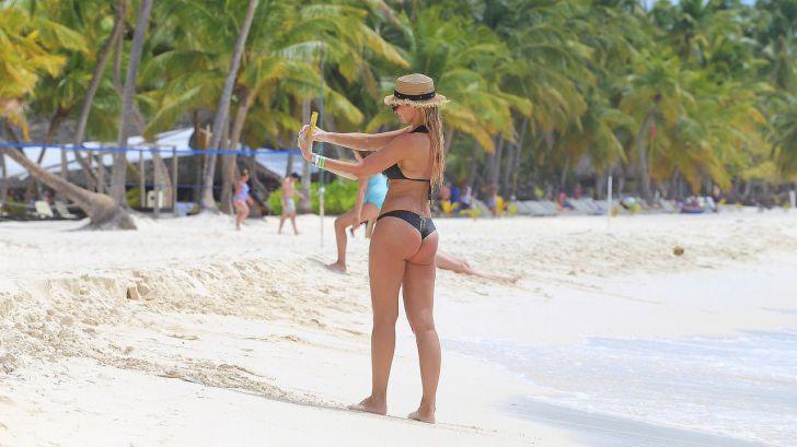 República Dominicana lidera la recuperación turística en América Latina con una estrategia de apertura responsable