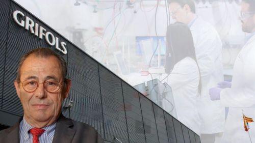 Grifols y el gobierno andorrano pretende implementar un laboratorio de bioseguridad de nivel P3 en una Reserva de la Biosfera